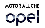 MOTOR ALUCHE, S.A.